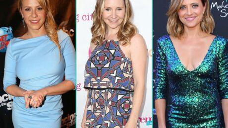 Qui sont ces trois actrices de célèbres séries télé bientôt réunies dans une téléréalité?