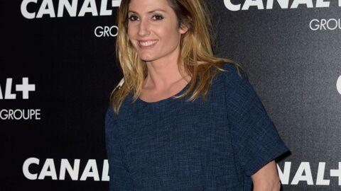 Caroline Ithurbide: «On ne peut pas attendre de Cyril Hanouna un comportement normal»