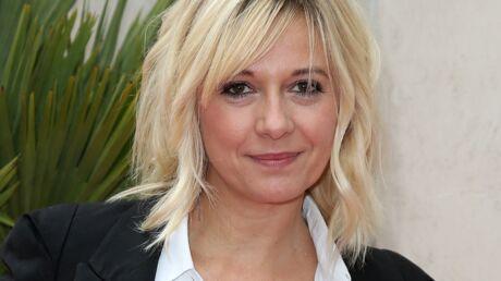 Flavie Flament était payée 40 000 € par mois sur TF1, même si elle ne faisait rien