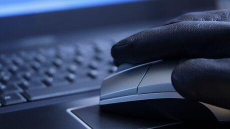 Le hacker qui a piraté des dizaines de photos de stars dénudées a enfin été arrêté