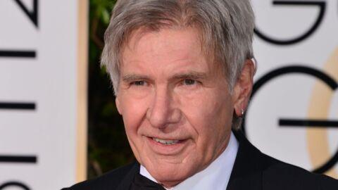 Harrison Ford revient pour un 5e Indiana Jones
