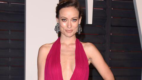 Olivia Wilde «trop vieille» pour jouer la femme de Leonardo DiCaprio… à 29 ans