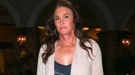 Caitlyn Jenner va régler ses comptes avec  son ex-femme Kris dans son livre