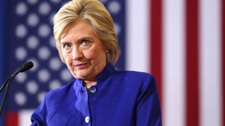 Hillary Clinton: persévérante, elle aurait un nouveau projet