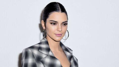 Kendall Jenner: sa maison a été cambriolée, une fortune dérobée