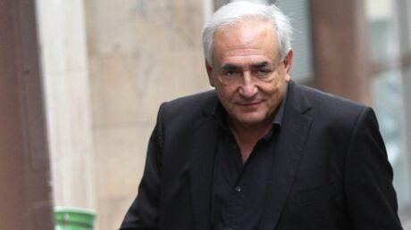Les avocats de DSK passent à l'attaque (et ils sont pas contents)