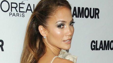 Jennifer Lopez: sa relation avec Casper se limite au sexe