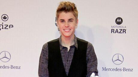 Justin Bieber papa: Mariah Yeater abandonne les poursuites