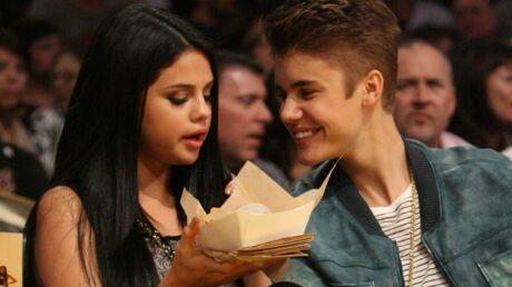 Justin Bieber et Selena Gomez ont passé la nuit ensemble