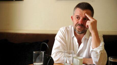 Eric Naulleau: «Je ne regarde pas l'émission de Laurent Ruquier »