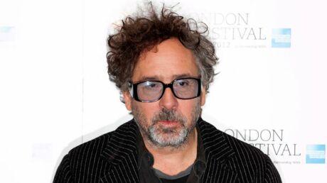 Tim Burton va faire revivre Pinocchio