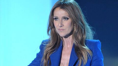 Céline Dion n'est pas fan de My Heart Will Go On