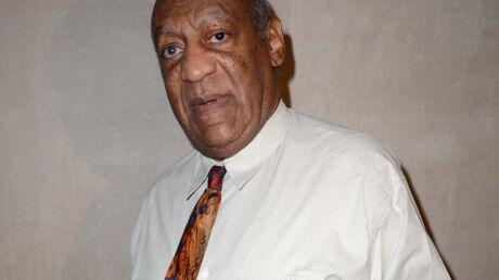 Bill Cosby refuse de répondre aux accusations de viols