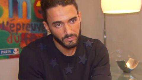 Thomas Vergara s'exprime pour la première fois dans l'émission Sept à Huit
