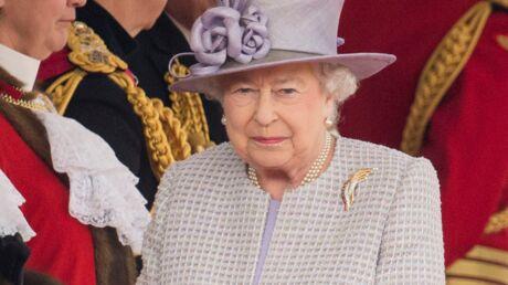 Elizabeth II: un de ses gardes royaux ne la reconnaît pas et lui interdit l'accès au palais…