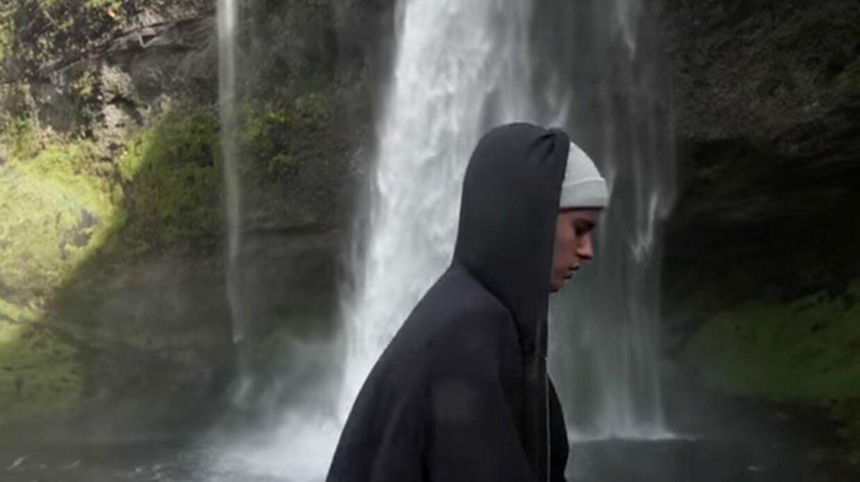 Justin Bieber: son dernier clip tourné en Islande inquiète les responsables du tourisme local