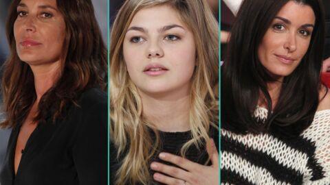 Jenifer, Zazie, Louane, Lilian Renaud: la famille Universal endeuillée, ils partagent leur émotion