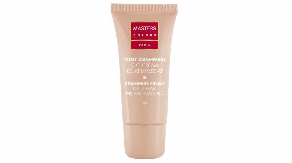 Beauté: Toutes les astuces maquillage pour briller de mille feux