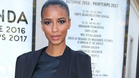 Flora Coquerel évoque la difficulté pour une Miss France d'avoir une vie amoureuse pendant son règne