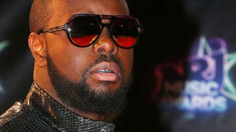 Les NRJ Music Awards répondent à Maître Gims, vexé d'être reparti bredouille