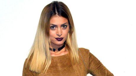 Mélanie Da Cruz en couple avec Anthony Martial: accusée par l'ex d'être une briseuse de ménage, elle se défend