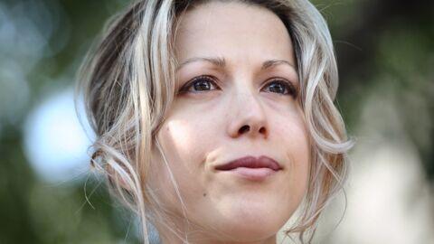 Tristane Banon: son avocat lui conseille de stopper les poursuites contre DSK
