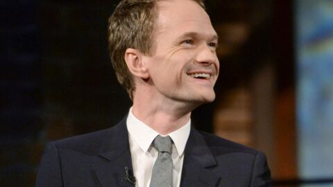 Neil Patrick Harris (How I met your mother) présentera les Oscars 2015