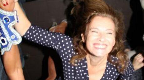 valerie-trierweiler-reagit-aux-revelations-sur-son-altercation-avec-des-ex-amies