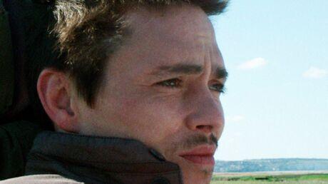 Mis en examen pour meurtre, l'acteur Gérald Thomassin clame son innocence
