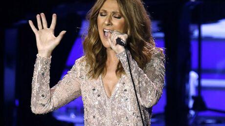 Céline Dion reçoit plus de 4000 chansons après son appel aux compositeurs de tous bords