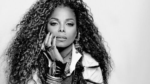 Les albums de la semaine: Janet Jackson, David Gilmour, Inna Modja