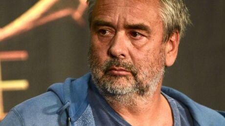 Luc Besson condamné à verser 80 000 € à John Carpenter pour plagiat