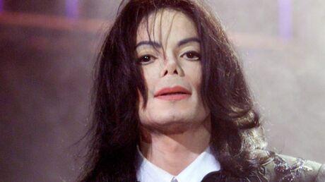 Michael Jackson: une série télé sur ses derniers jours est en projet