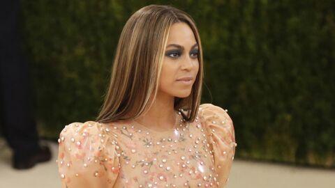 Beyoncé taclée par la célèbre écrivaine et féministe Chimamanda Ngozi Adichie