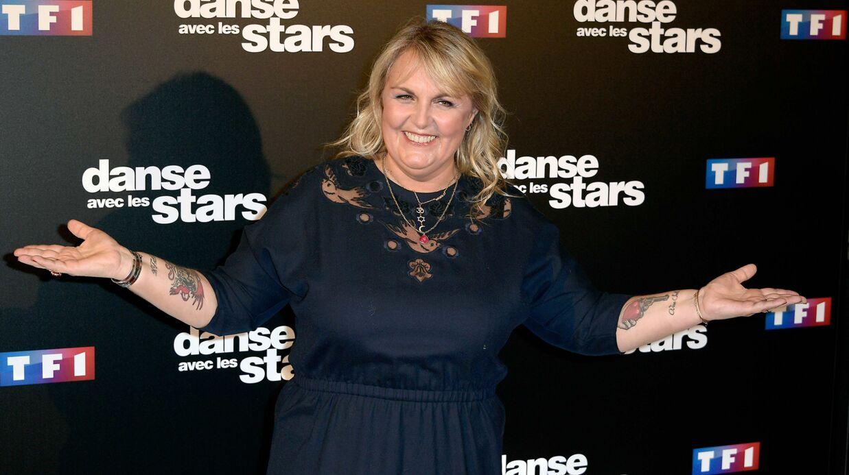 Danse avec les stars 7: Valérie Damidot explique comment elle a perdu 9 kilos aussi rapidement