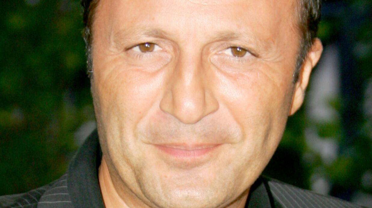 Arthur perd son procès en diffamation contre Didier Porte