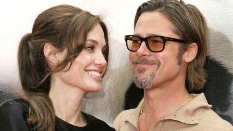Brad Pitt humilie Jennifer Aniston dans une interview