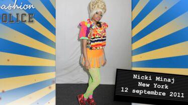Bilan de la Fashion Week de NYC