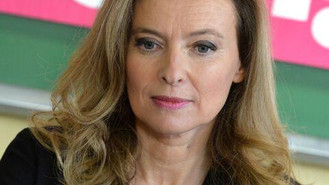 Censure, diffamation envers Ségolène Royal: l'éditeur de Valérie Trierweiler s'explique