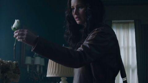 VIDEO Hunger Games 3: la bande-annonce enfin dévoilée