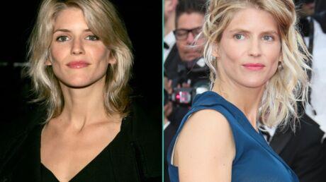 DIAPO Ces stars françaises qui n'ont pas changé en 15 ans!