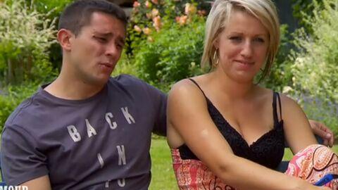 L'amour est dans le pré: Claire et Adrien fiancés? La photo qui sème le doute