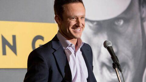 Ben Foster a pris des produits dopants pour incarner Lance Armstrong