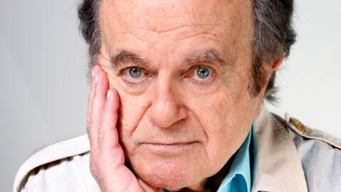 Mort de Guy Béart à 85 ans: le chanteur s'est effondré en pleine rue