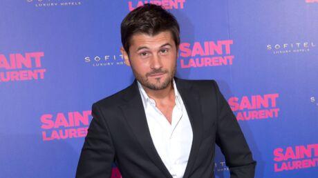 Christophe Beaugrand: son homosexualité, mal vue à Canal+, lui avait valu des remarques