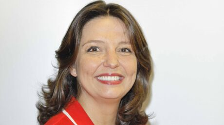 Carinne Teyssandier: une chroniqueuse de Télématin accusée d'exploitation par son ancienne gouvernante