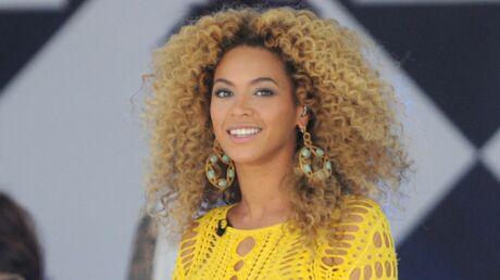 Beyoncé se sent prête à devenir mère