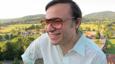 Bertrand Burgalat: «Je fais des disques que j'aimerais écouter»