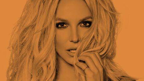 MTV Video Music Awards 2016: Britney Spears va défendre son nouveau titre sur scène
