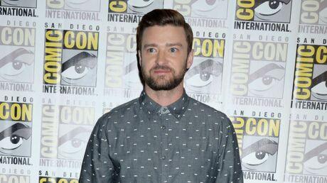 Justin Timberlake s'invite par surprise à un mariage